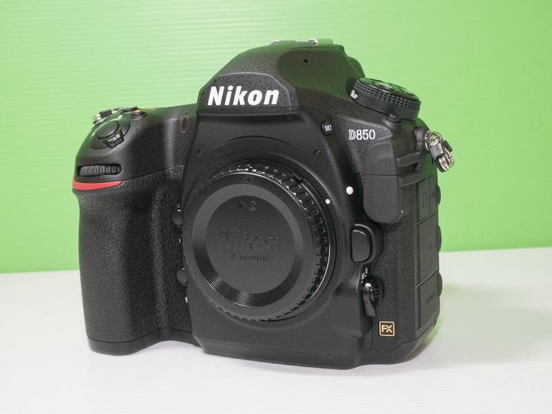 Lr-1000366.jpg