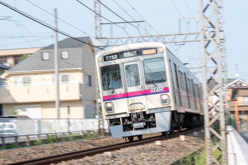 Lr-2136.jpg